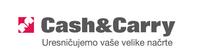 Cash&Carry Postojna -