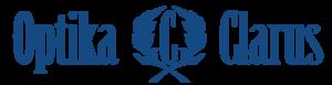 Optika Clarus logo | Postojna | Supernova