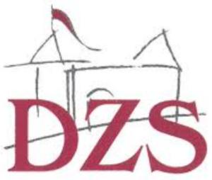 DZS logo | Postojna | Supernova