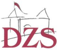 DZS -
