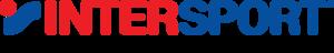 Intersport logo | Postojna | Supernova