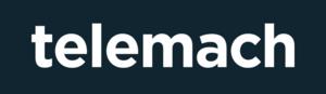 Telemach logo | Postojna | Supernova