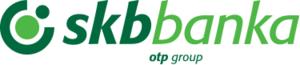 SKB Banka logo | Postojna | Supernova