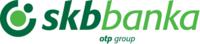 SKB Banka -