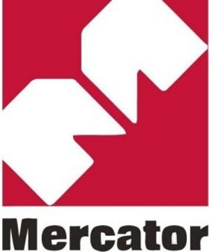 Mercator logo | Postojna | Supernova