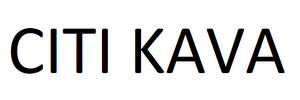 Citi Kava logo | Postojna | Supernova