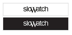 Slowatch logo | Postojna | Supernova