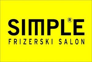 SIMPLE logo | Postojna | Supernova
