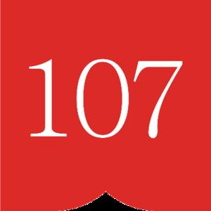 107 Oblačimo prostore logo | Postojna | Supernova
