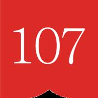 107 Oblačimo prostore -