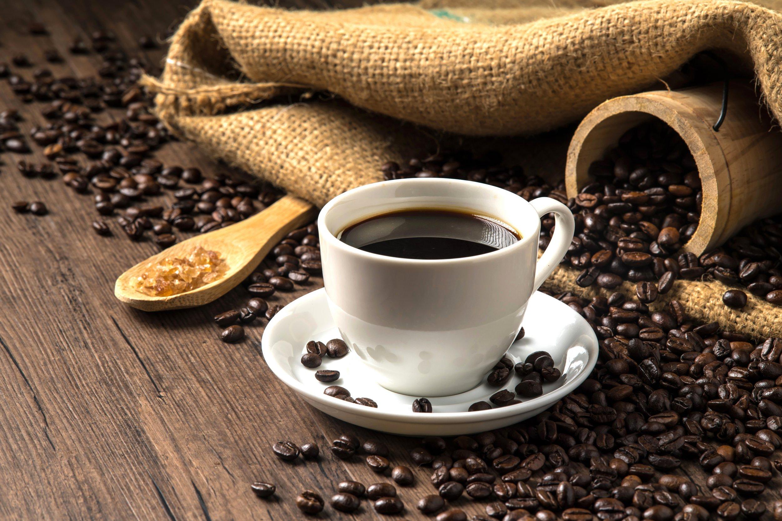 Citi Kava | Postojna | Supernova