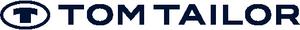 Tom Tailor logo | Postojna | Supernova
